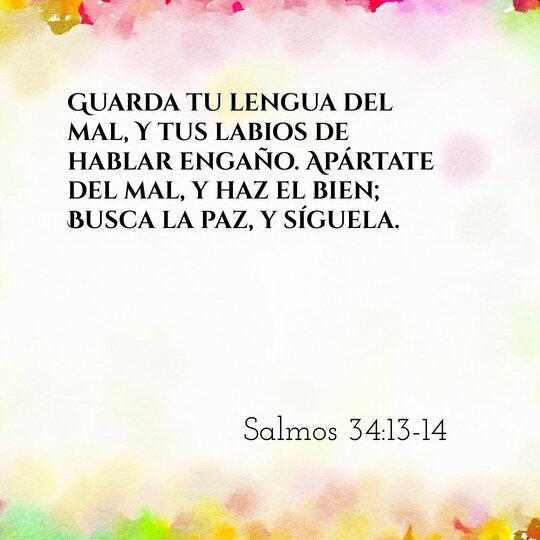rsz_comentario-biblico-salmos-34-13-14