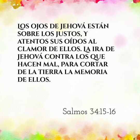 rsz_comentario-biblico-salmos-34-16-17-dev
