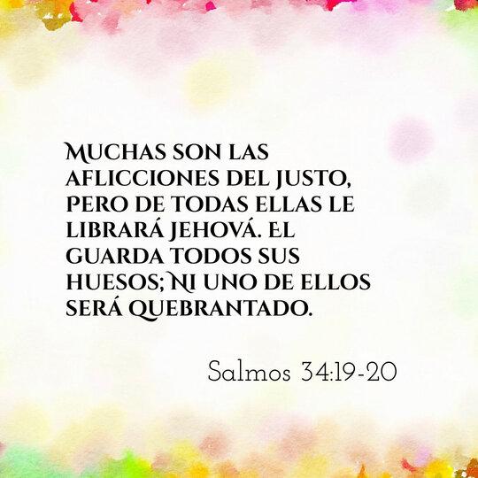 rsz_comentario-biblico-salmos-34-19-20