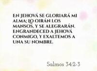 rsz_comentario-biblico-salmos-34-2-3-dev