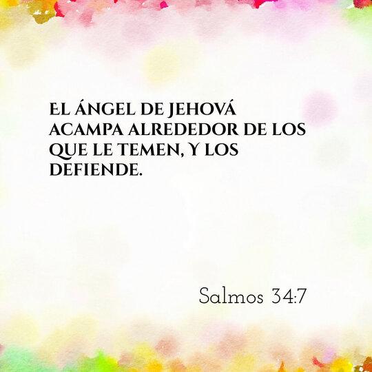 rsz_comentario-biblico-salmos-34-7
