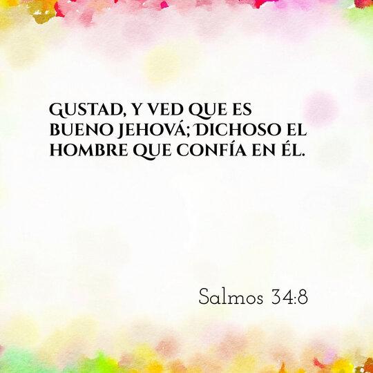 rsz_comentario-biblico-salmos-34-8-dev
