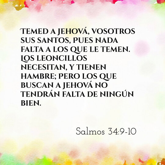 rsz_comentario-biblico-salmos-34-9-10-dev