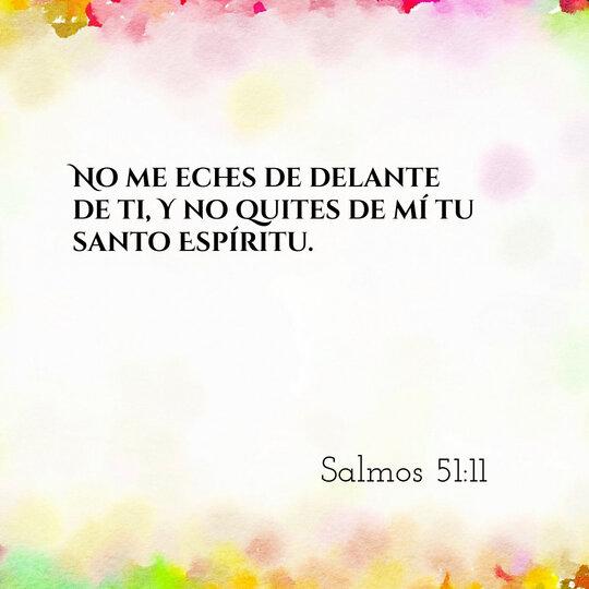 rsz_comentario-biblico-salmos-51-11