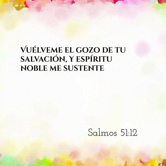 rsz_comentario-biblico-salmos-51-12