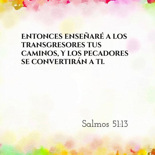 rsz_comentario-biblico-salmos-51-13