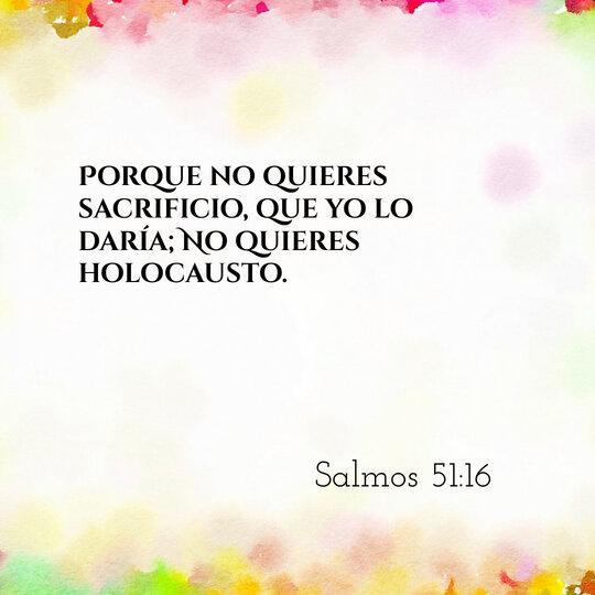 rsz_comentario-biblico-salmos-51-16