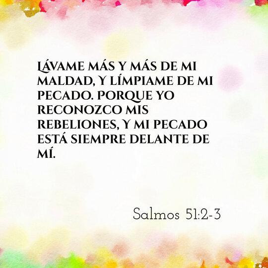 rsz_comentario-biblico-salmos-51-2-3