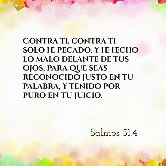 rsz_comentario-biblico-salmos-51-4