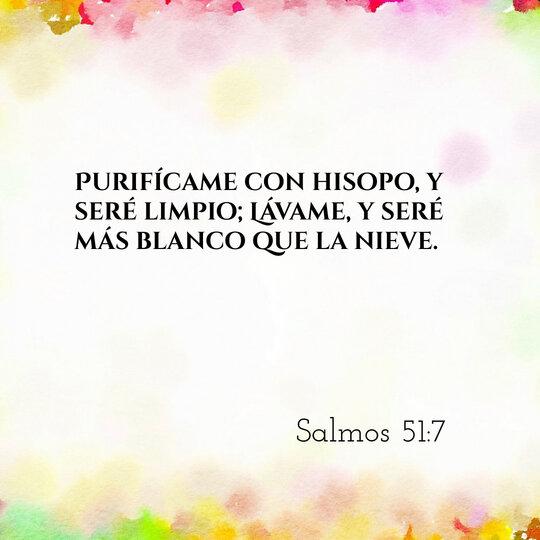 rsz_comentario-biblico-salmos-51-7