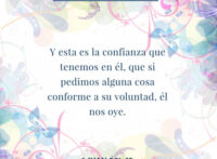 rsz_devocional-diario-1-juan-5-14-15