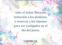 rsz_devocional-diario-2-pedro-2-9
