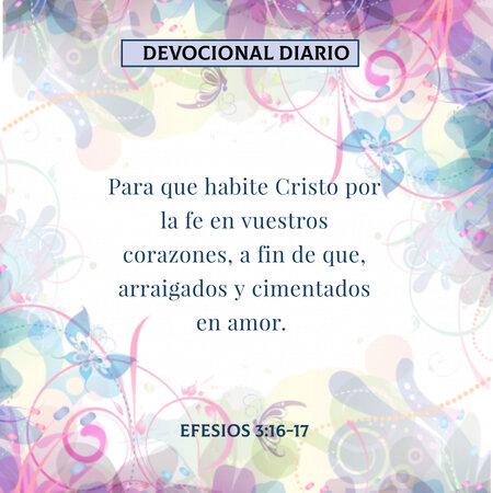 rsz_devocional-diario-efesios-3-16-17-dev