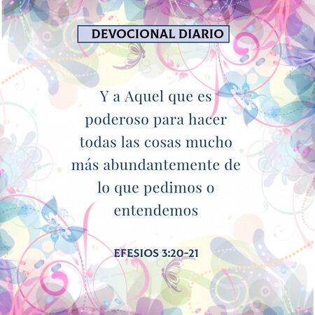 rsz_devocional-diario-efesios-3-20-21