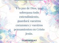 rsz_devocional-diario-filipenses-4-6-7