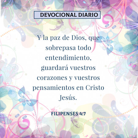rsz_devocional-diario-filipenses-4-6-7
