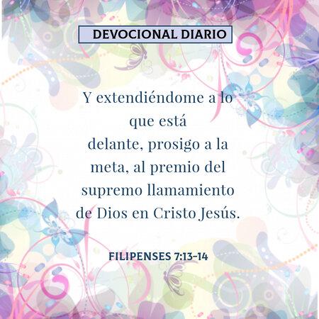 rsz_devocional-diario-filipenses-7-13-14-dev