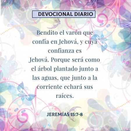 rsz_devocional-diario-jeremias-15-7-8-dev