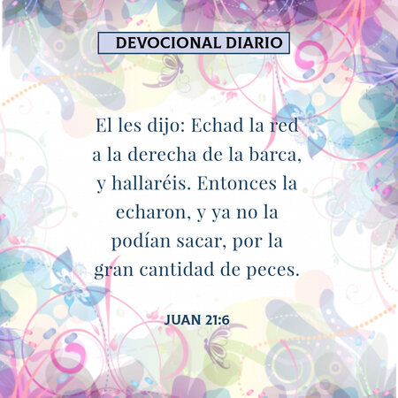rsz_devocional-diario-juan-21-6