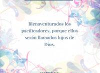 rsz_devocional-diario-mateo-5-9-dev