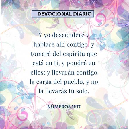 rsz_devocional-diario-numeros-11-17