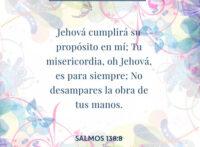 rsz_devocional-diario-salmos-138-8