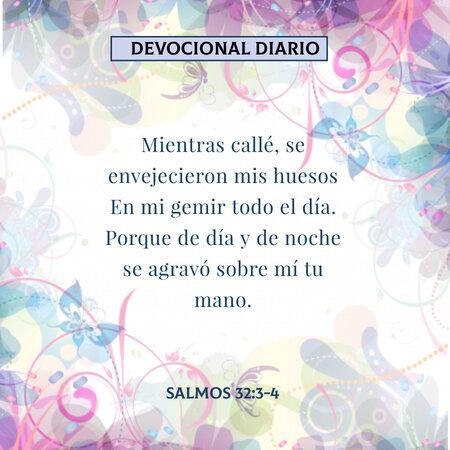 rsz_devocional-diario-salmos-32-3-4-dev