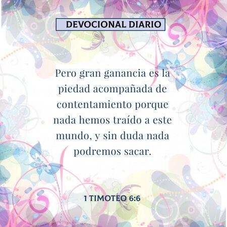 rsz_devocional-diario-timoteo-6-6-8-dev