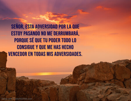rsz_oracion-de-la-manana-salmos-34-19