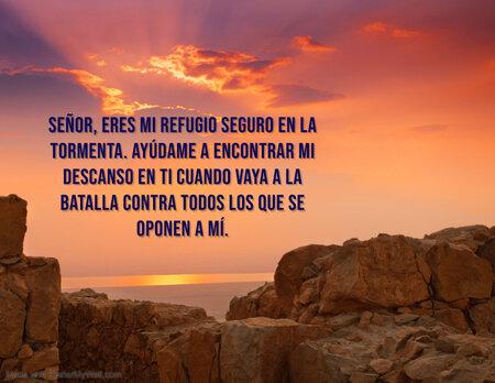 rsz_oracion-de-la-manana-salmos-9-9-10
