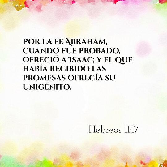 rsz_comentario-biblico-hebreos11-17-dev
