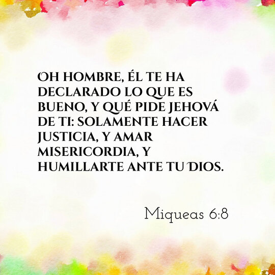 rsz_comentario-biblico-miqueas-6-8-ddv