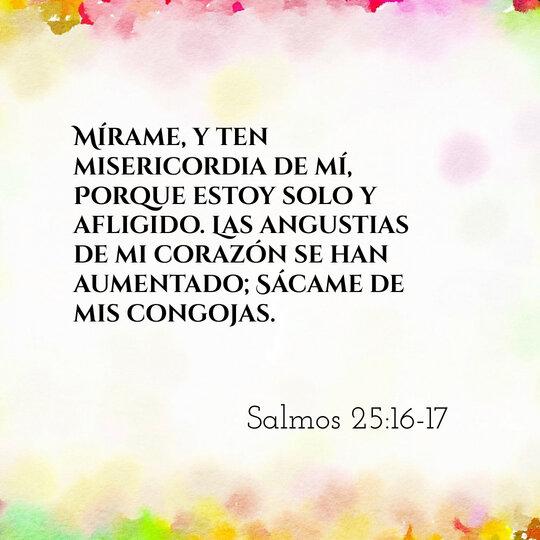 rsz_comentario-biblico-salmos-25-16-17-dev