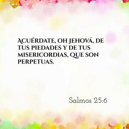 rsz_comentario-biblico-salmos-25-6-dev