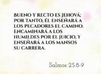 rsz_comentario-biblico-salmos-25-8-dev