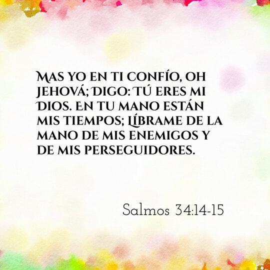 rsz_comentario-biblico-salmos-34-14-15-dev