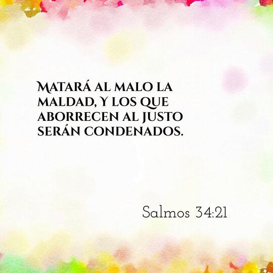 rsz_comentario-biblico-salmos-34-21-dev