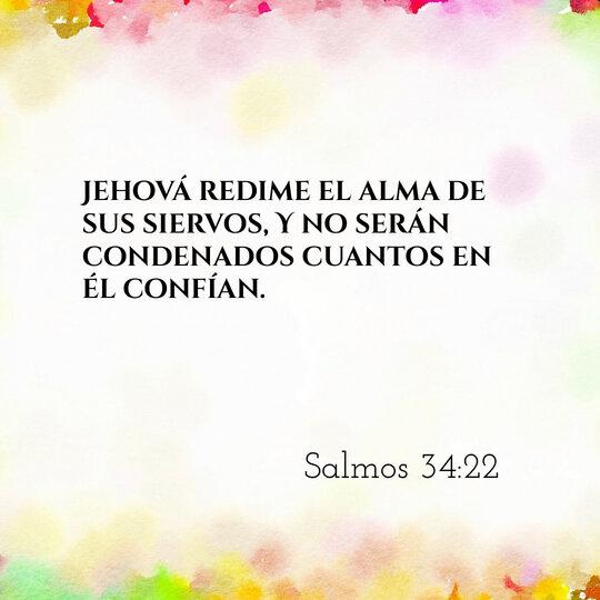 rsz_comentario-biblico-salmos-34-22