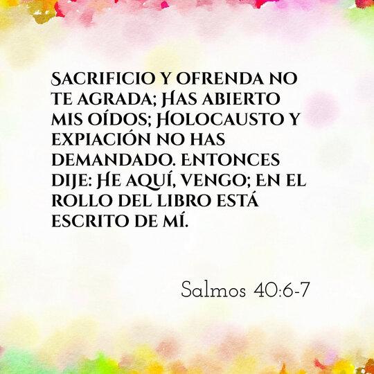 rsz_comentario-biblico-salmos40-6-7-dev