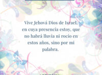 rsz_devocional-diario-1-reyes-17-1-dev