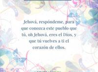 rsz_devocional-diario-1-reyes-17-37-38-dev