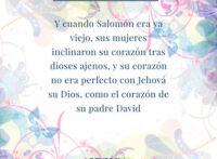 rsz_devocional-diario-1-reyes-dev