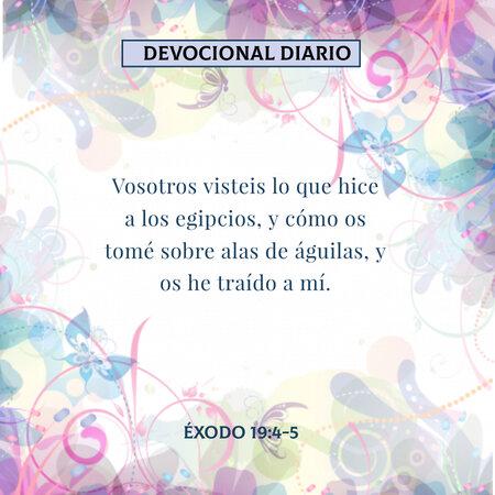 rsz_devocional-diario-exodo-19-4-5-dev