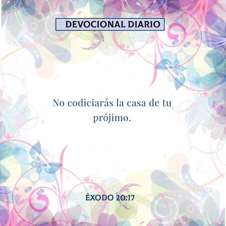 rsz_devocional-diario-exodo-20-17-dev