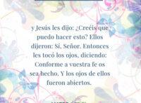 rsz_devocional-diario-mateo-9-27-31-dev