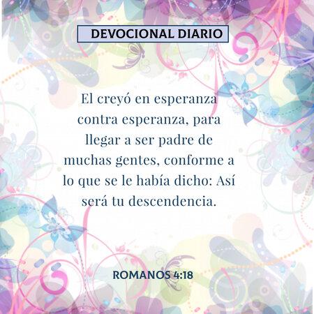 rsz_devocional-diario-romanos-4-18-dev