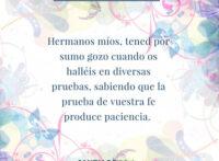 rsz_devocional-diario-santiago-1-2-4-devocional