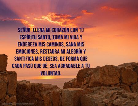 rsz_oracion-de-la-manana-proverbios-4-23-dev