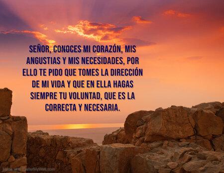 rsz_oracion-de-la-manana-salmos-18-6-dev