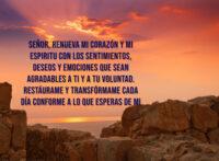rsz_oracion-de-la-manana-salmos-18-dev